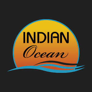 Download free Indian Ocean Restaurant for PC on Windows and Mac