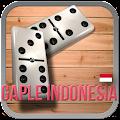 Gaple Indonesia Domino APK for Lenovo