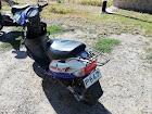 продам мотоцикл в ПМР Corsa Fratello