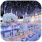 Wedding Decorations 1.3 Apk