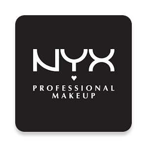 NYX Professional Makeup For PC / Windows 7/8/10 / Mac – Free Download