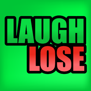 You Laugh You Lose Challenge For PC