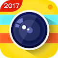 Ace Camera - Photo Editor, Collage Maker, Selfie