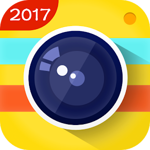 Ace Camera 📷 Photo Editor, Collage Maker For PC
