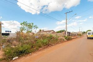 Terreno residencial à venda, Setor Barra da Tijuca, Goiânia - TE0049. - Setor Barra da Tijuca+venda+Goiás+Goiânia
