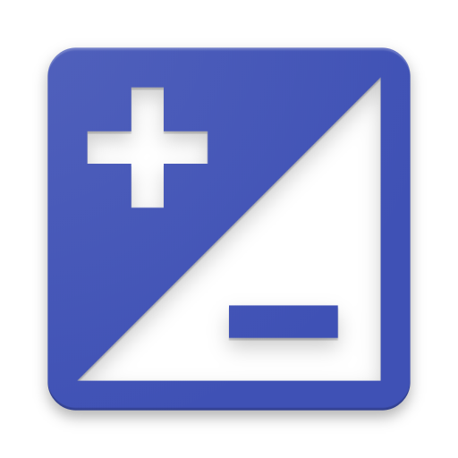 Converter - Offline Material Unit Measurements APK Cracked Download