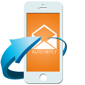 SMS Auto Reply APK