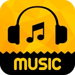 Free music world 1.00.15 Apk