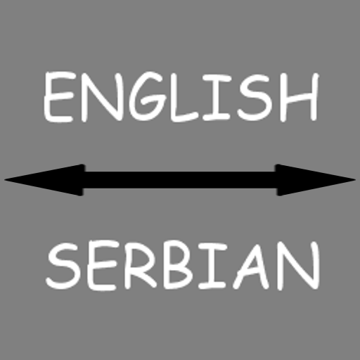 Android aplikacija Serbian - English Translator na Android Srbija