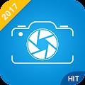 Screenshot & Video recorder