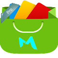 MoboMarket Pro 2017 tips APK for Bluestacks