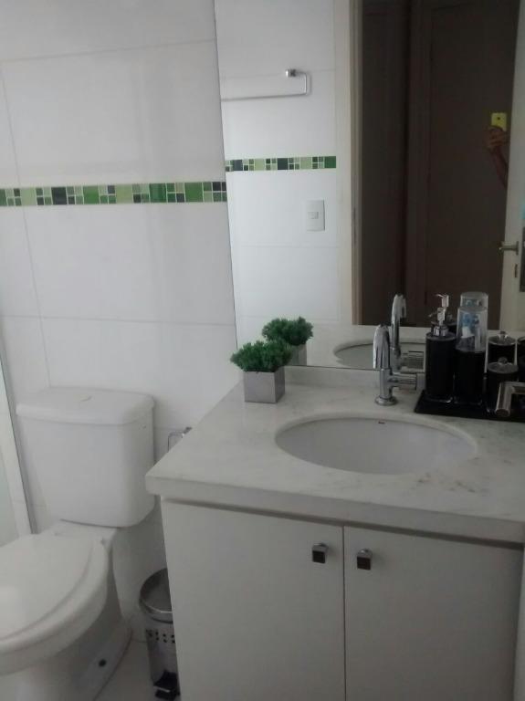 Sobrado de 3 dormitórios à venda em Jardim São Pedro, Mogi Das Cruzes - SP