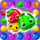 Happy Fruit Splash -Match 3