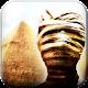 Mummy Desert