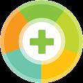 App Ваш Провизор — заказ лекарств APK for Windows Phone