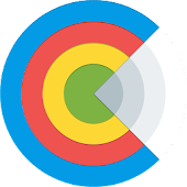 Download Android App Circlet Icon Pack for Samsung