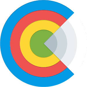 Circlet Icon Pack 🌀 For PC / Windows 7/8/10 / Mac – Free Download