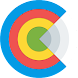 Circlet Icon Pack (Beta)