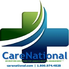 CareNational Healthcare