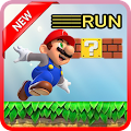 Your Super Mario Run Guide 1.1 icon