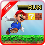 Your Super Mario Run Guide 1.1 Apk