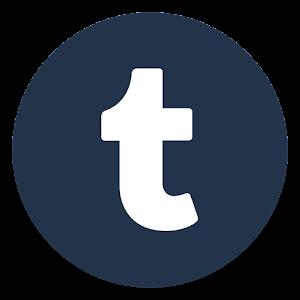 Tumblr for PC / Windows & MAC