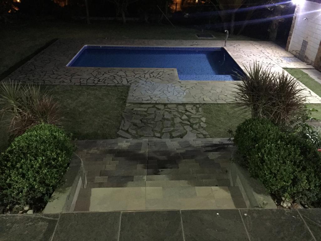 Chácara com 3 dormitórios à venda, 1006 m² por R$ 490.000 - Vivendas do Engenho D Água - Itatiba/SP