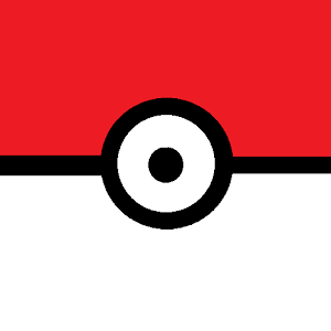 Best Pokemon Go Guide