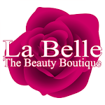 La Belle Beauty APK Image
