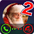 Call from Santa 2 Prank file APK for Gaming PC/PS3/PS4 Smart TV