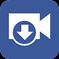 App Social Video Downloader APK for Kindle