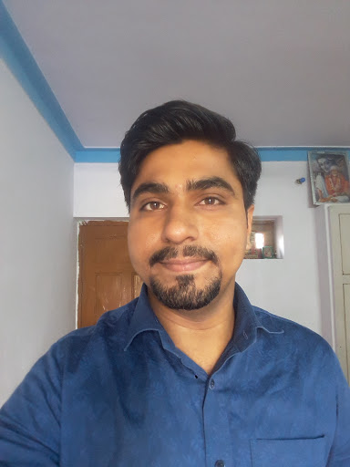 home tutor in Pitampura