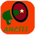 App Anatel Mobile Connect apk for kindle fire