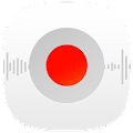 App Samsung Voice Recorder version 2015 APK