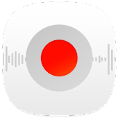 Samsung Voice Recorder APK for Lenovo