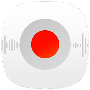Download Samsung Voice Recorder For PC Windows and Mac