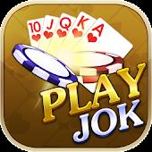 Mậu Binh Play Jok (game bài) APK for Lenovo