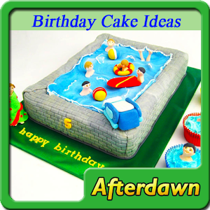 cake dating app Pick a free video chat app from this list to call anyone for free from your  apps for free video chat on your computer how to video chat on your computer using.
