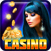 Download Casino Joy - Fun Slot Machines APK to PC