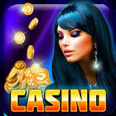 Free Casino Joy - Fun Slot Machines APK for Windows 8