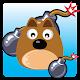 Dog VS Bomb : Defend 4 Way