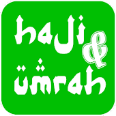 Download Berita Haji dan Umrah APK on PC