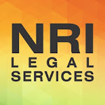 Free Legal Advice on Property Matters