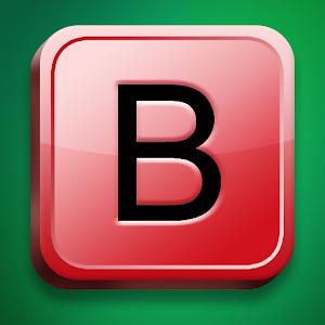Bewilderword For PC / Windows 7/8/10 / Mac – Free Download