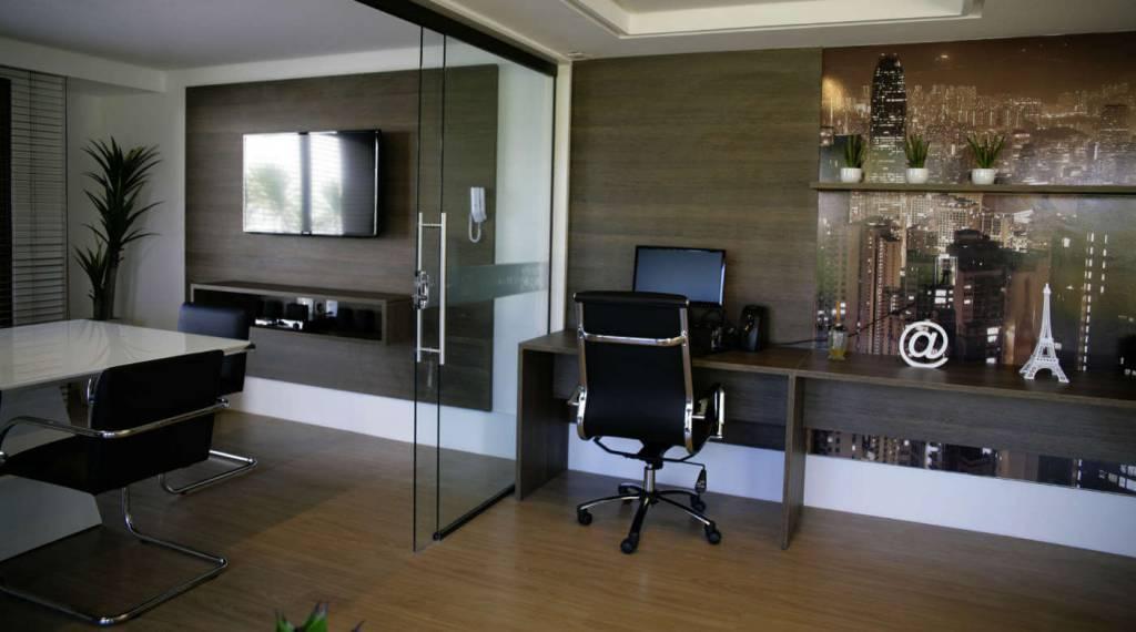 Apartamento residencial à venda, Altiplano, João Pessoa - AP3546.