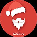 Santa's Secret Icon