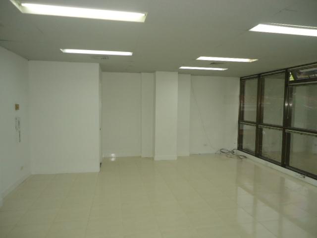 oficinas en arriendo alejandria 594-20171