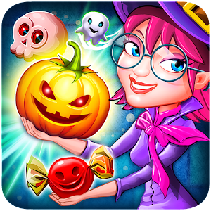 Witchdom for Android