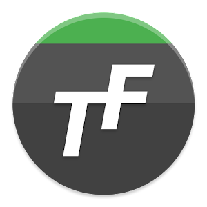 TypeFace - Font changer APK Cracked Download