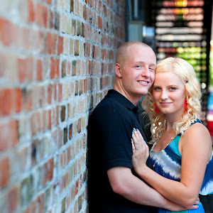 Ogden Utah Engagement Photographer-20e.jpg